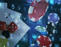 site professionnel casinos en ligne