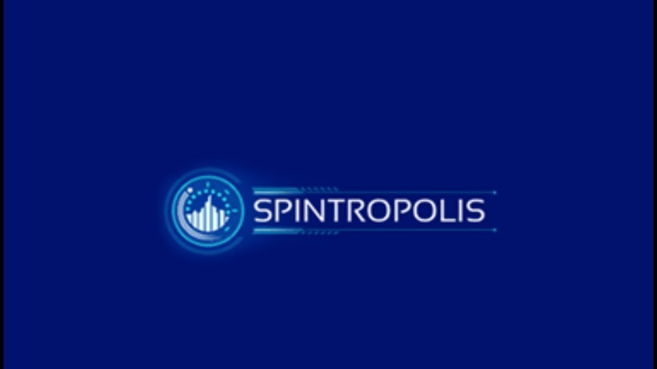 bonus spintropolis casino